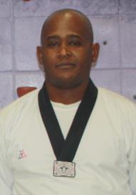 Juan Carlos Alonso 1er degré