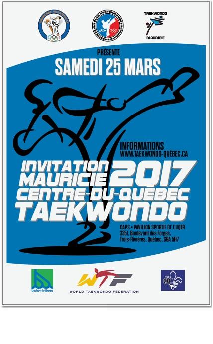 Invitation M 2017